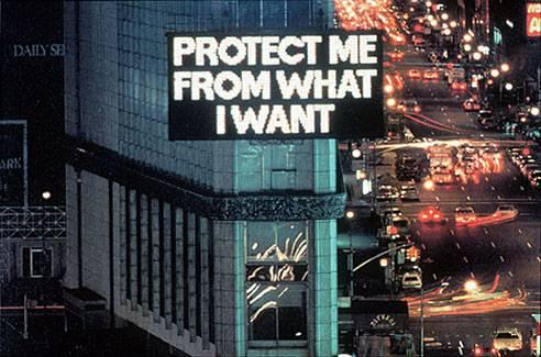 2011-10-16-holzer_protect.jpg