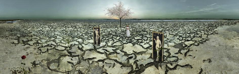 2011-10-16-kisa-lala-images-treeless-Rauziercranachsdream.jpg