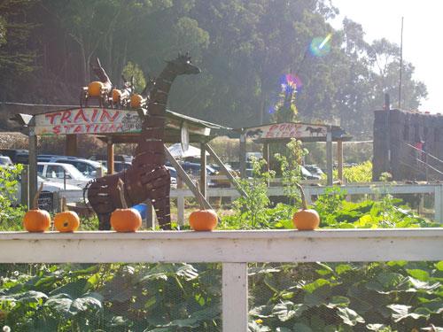 2011-10-17-Arata_scene1_web.jpg