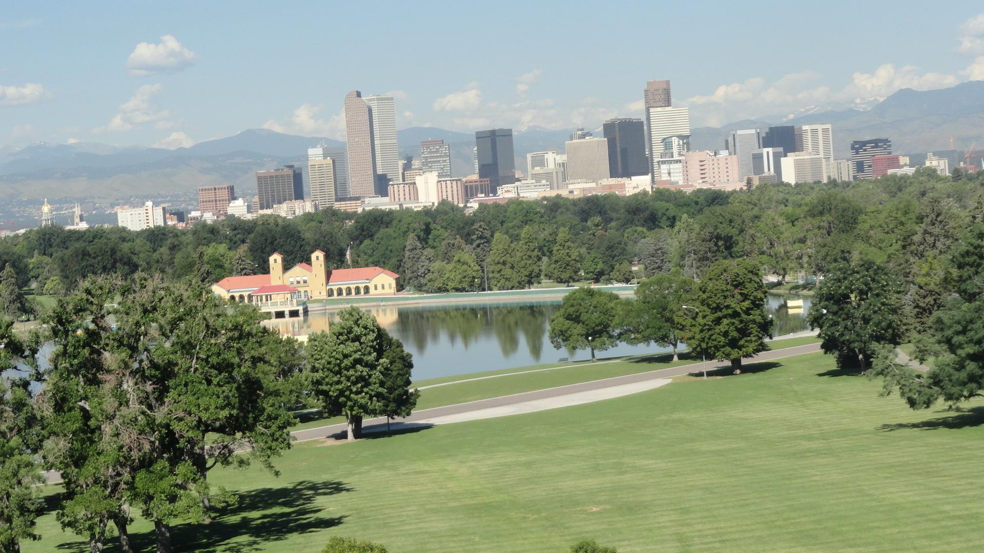 2011-10-17-Denver020.jpg