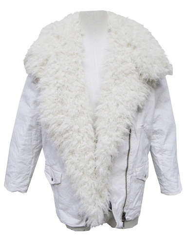 2011-10-17-Isabel_Marant_Shearling_coat_winter_white_fashion_trend_exclusive_selfridges.jpg