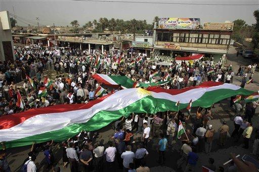 2011-10-17-Mideast_Iraq_Kurds.sff12f9adbab7b74dfeb984592378cdb41a.jpg