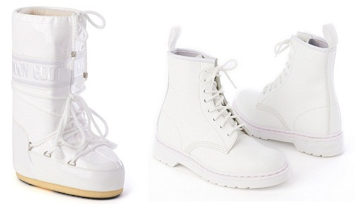 2011-10-17-Moonboots_Dr_Martens_shoes_boots_Selfridges_winter_white_fashion_trend.jpg
