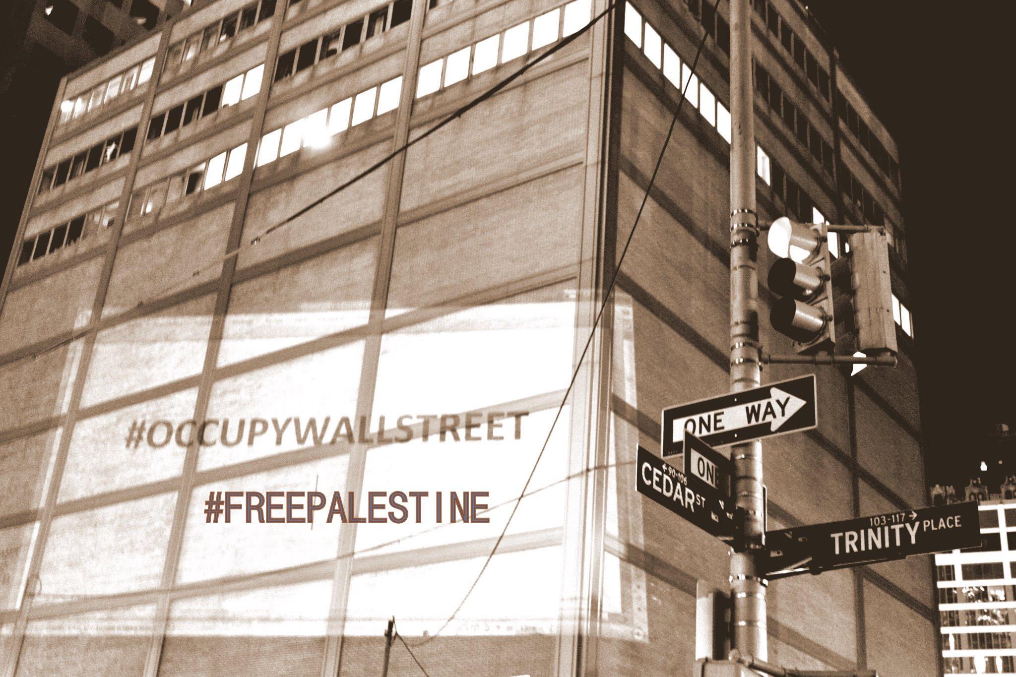 2011-10-17-OccupyWallStreet.jpg