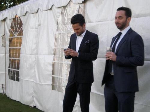 2011-10-17-WeddingMonday.JPG