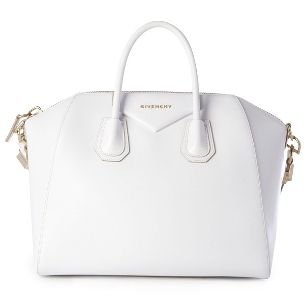 2011-10-17-Winter_white_Givenchy_leather_tote_handbag_bag_Selfridges_exclusive.jpg