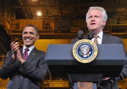 2011-10-17-obama_immelt.jpg
