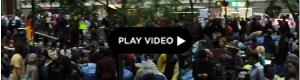 2011-10-17-videopull.jpg