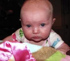 2011-10-18-BabyLisa.jpg