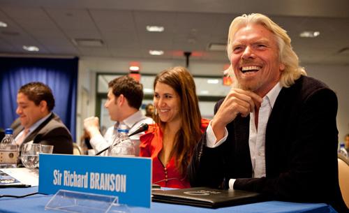 2011-10-18-Branson.jpg