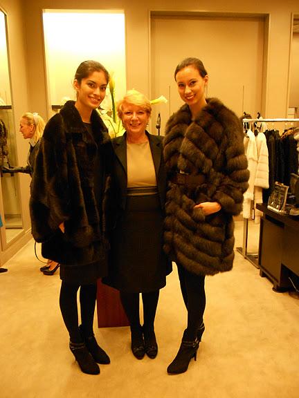2011-10-18-GiulianaTeso075.jpg