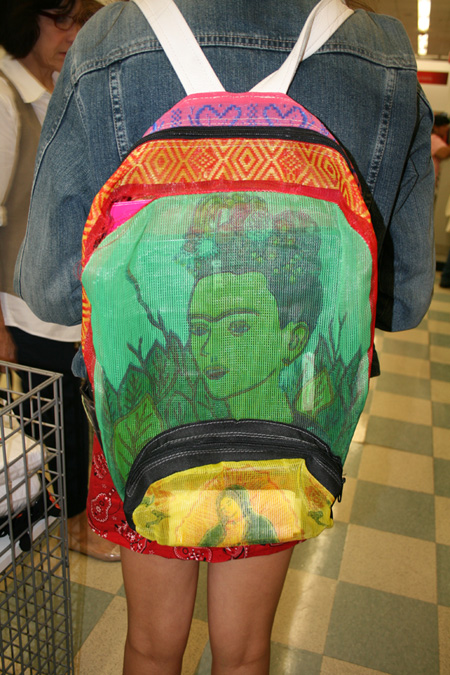 2011-10-18-backpack_fridasmallest.jpg