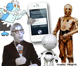 2011-10-18-robots333.jpg