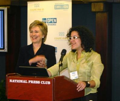 2011-10-19-ClintonRamosM32005.JPG