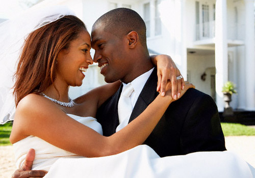 2011-10-20-BlackCouple.jpg