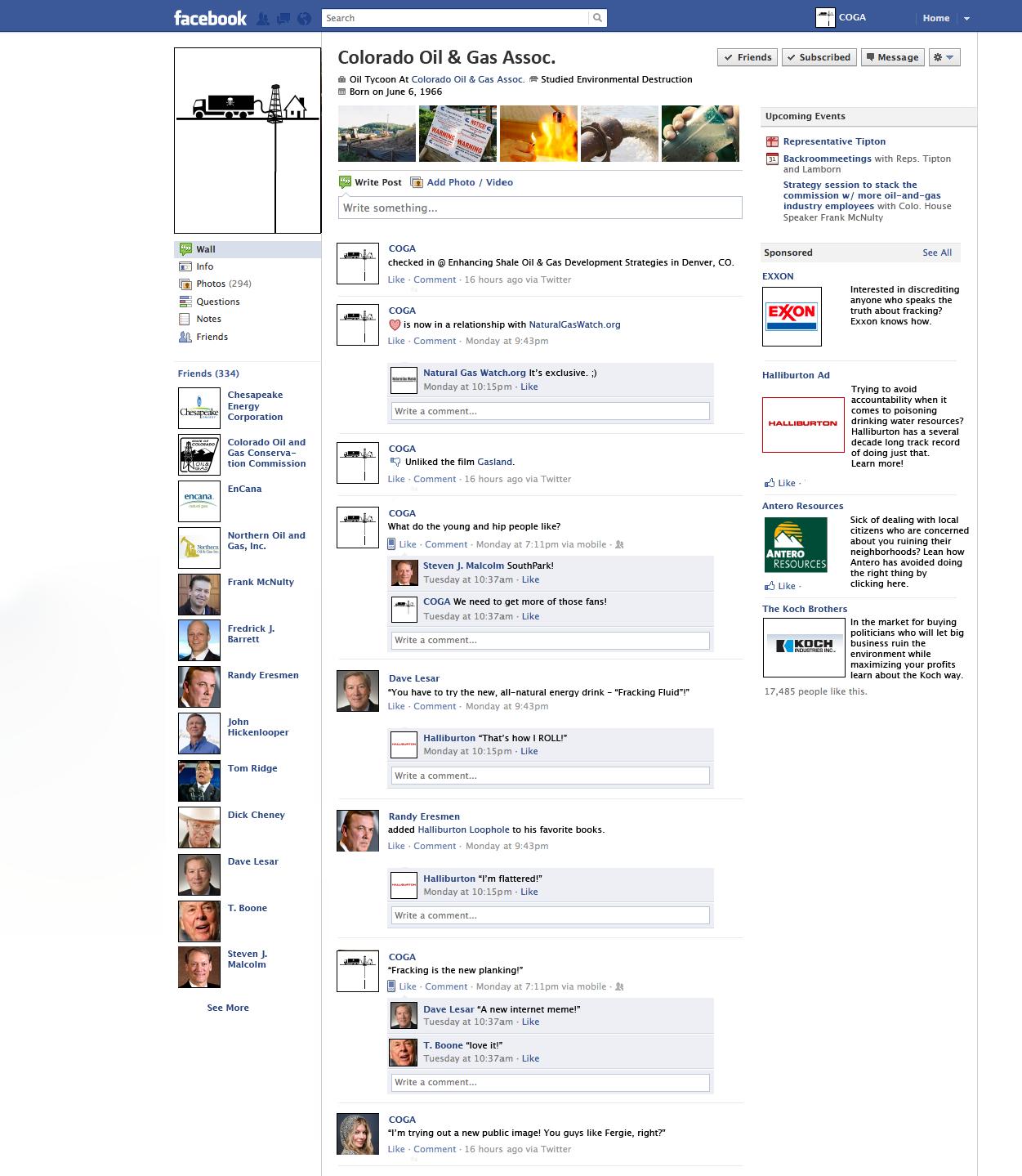 2011-10-20-FrackingFacebook.png