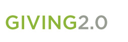 2011-10-20-Giving2.0logo.jpg