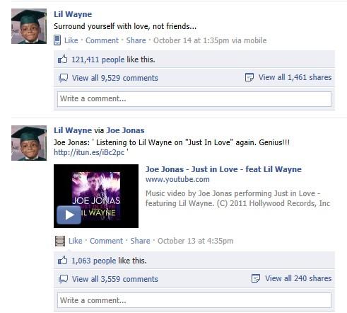 2011-10-20-LilWayneFbook.jpg