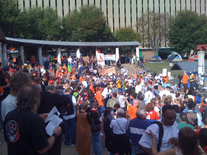 2011-10-20-OccupyStLouis.jpg