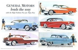 2011-10-20-gm1955brandfamily.jpg