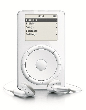 2011-10-21-01_original_ipod_10_year_anniversary_music_MP3_player.jpg