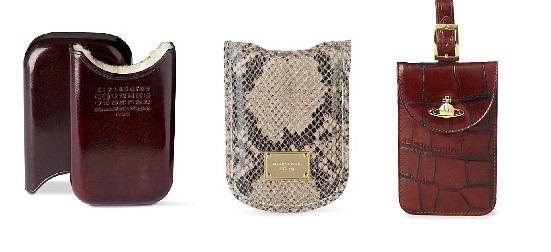 2011-10-21-Designer_iPod_cases_Michael_Kors_Maison_Martin_Margiela_Vivienne_Westwood_leather_snakeskin_shearling.jpg