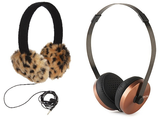 2011-10-21-Faux_fur_earmuffs_with_built_in_headphones_22_Therapy_House_of_Fraser_Exclusive_Nixon_Copper_trend_Selfridges_80_metallic.jpg