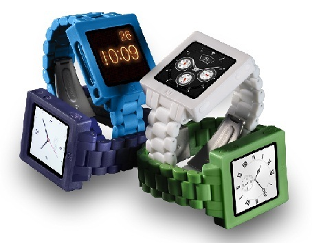 2011-10-21-Hex_iPod_nano_watch_wrist_Digital_straps_cool_rubber_plastic_music.jpg