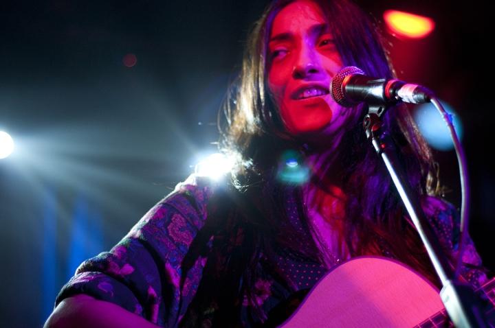 2011-10-21-HindiZahra.jpg