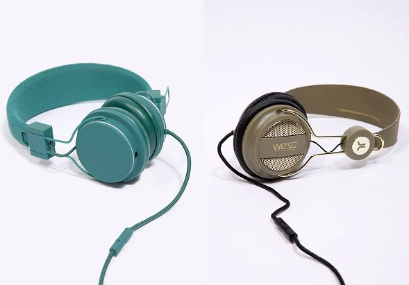 2011-10-21-Urban_Ears_Wesc_Headphones_ipod_music_green_exclusive_online_Urban_Outfitters.jpg