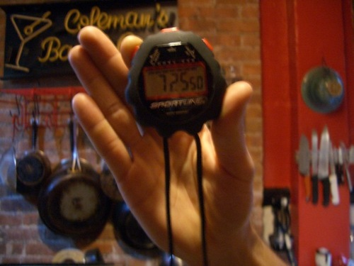 2011-10-21-beautifulnewstopwatch.jpeg