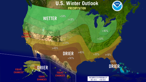 2011-10-21-winterOutlook_Precipitation.png