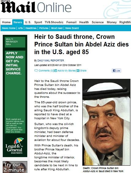 2011-10-22-DailyMail.jpg
