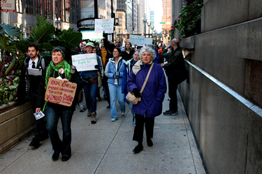2011-10-22-Marchers.jpg