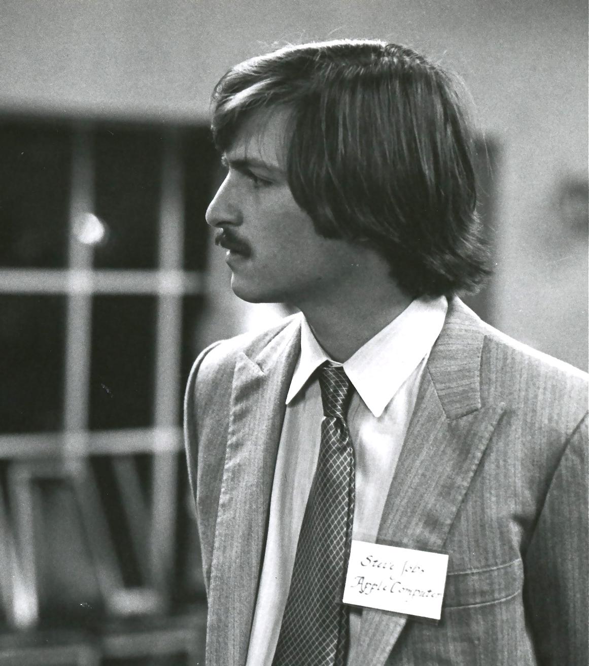 Memories Of Steve Huffpost