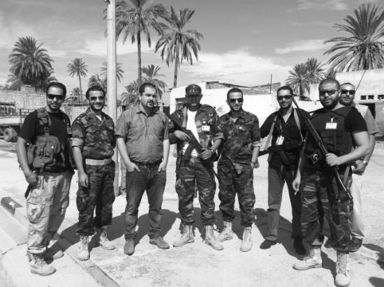 2011-10-22-libya.jpg