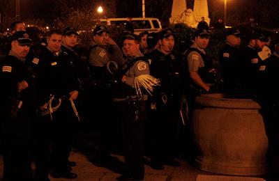 2011-10-23-Cops.jpg