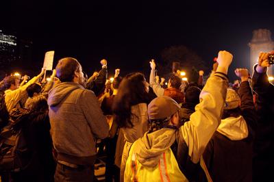 2011-10-23-Solidarity.jpg