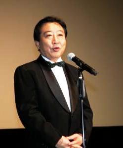 2011-10-23-karin.JPG