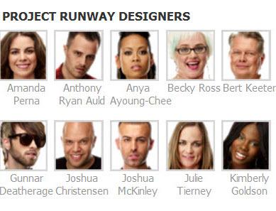 2011-10-23-prdesigners1.jpg
