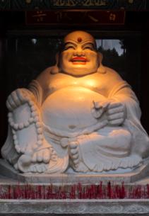 2011-10-24-2smilingbuddha2.png