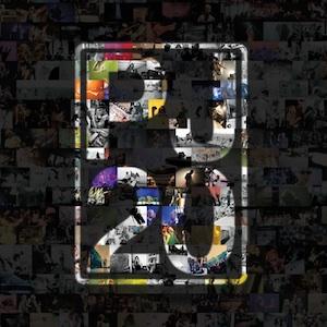 2011-10-24-FINALCOVER_300x300.jpg