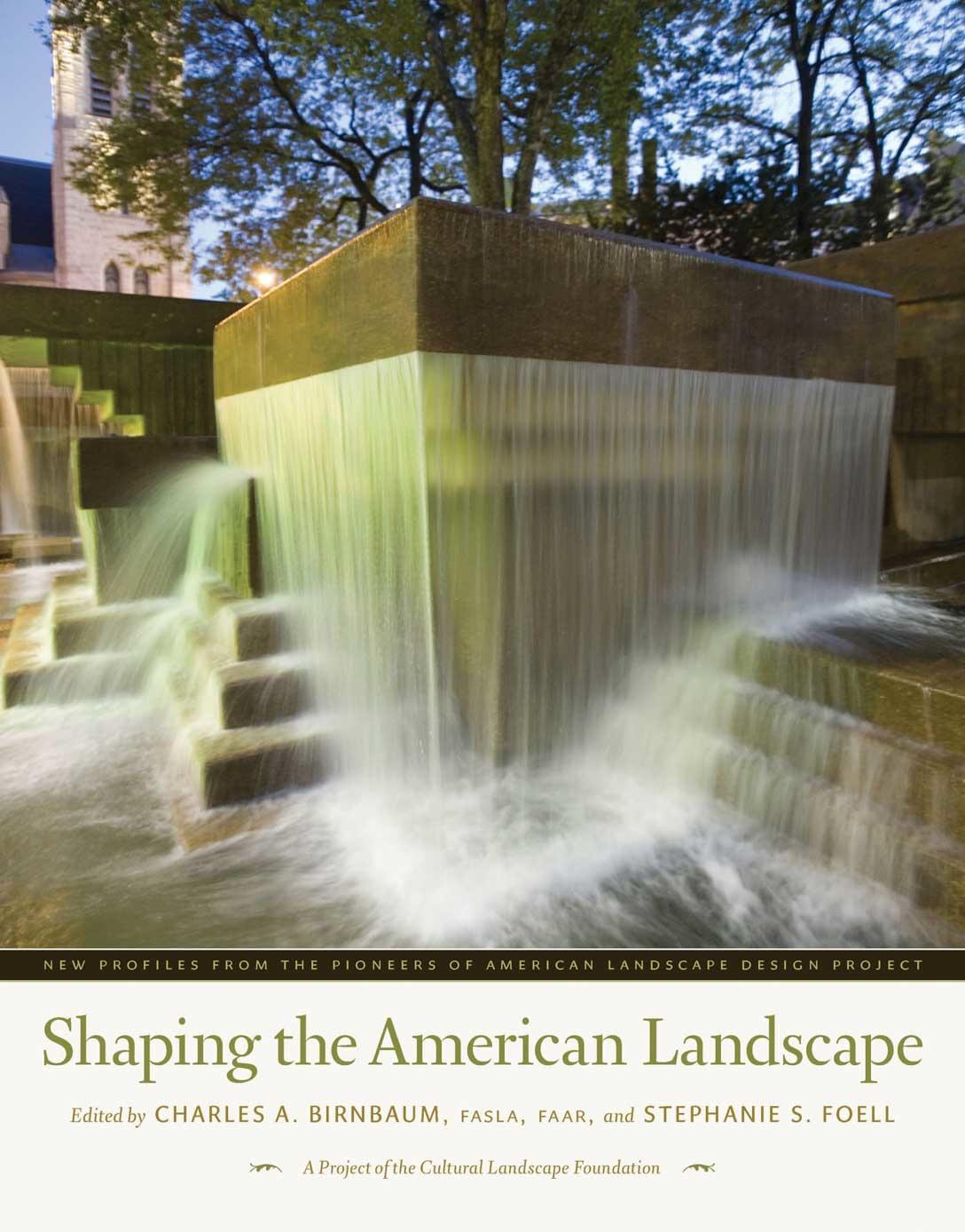 2011-10-24-PioneersII_Cover.jpg