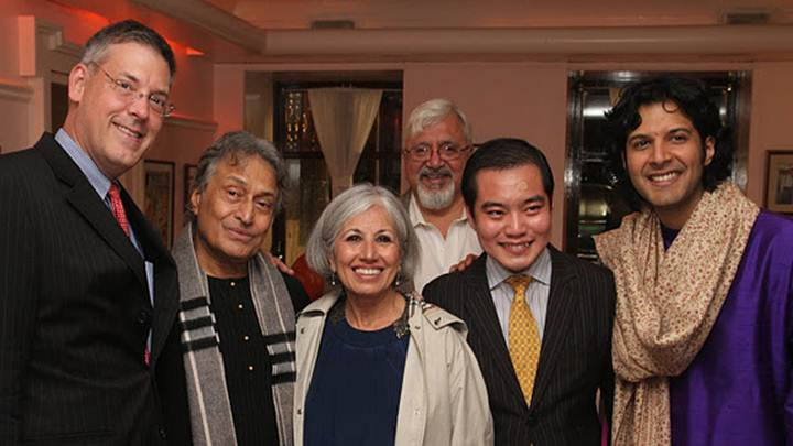 2011-10-24-Ustad_Amjad_AliKhan_Sons_Perform_NYC_I.jpg