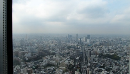 2011-10-24-tokyo.jpg