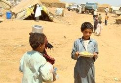 2011-10-24-yemen.jpg