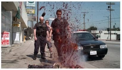2011-10-25-106_exploding_zombie_splatter1large_410.jpg