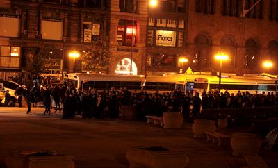 2011-10-25-Cops2.jpg