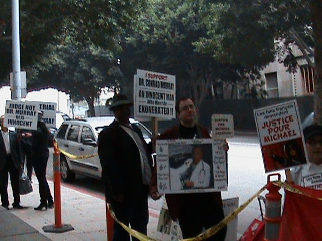 http://images.huffingtonpost.com/2011-10-25-DSC00468.JPG
