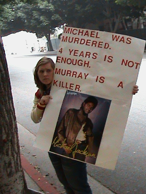 http://images.huffingtonpost.com/2011-10-25-DSC00471.JPG